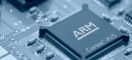 ARM apresenta novas soluções para veículos e sistema de segurança autônomos
