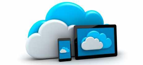 Pesquisa mostra que armazenamento na nuvem pode ser até 36% mais caro que o físico