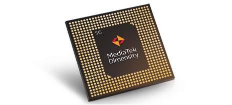 Mediatek pode lançar chip de 6nm baseado em arquitetura parecida com a do Exynos 1080