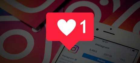 Veja como proteger sua privacidade no Instagram nesse artigo com várias dicas