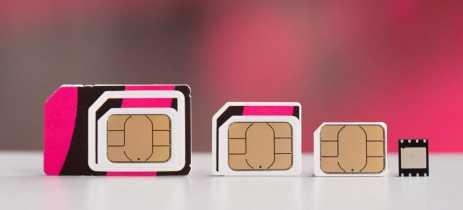 Conheça o eSIM, novo cartão SIM que é tendência e virá embutido nos smartphones [ATUALIZADO]