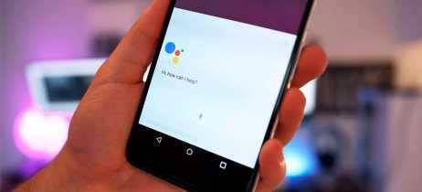 Google Assistant vence novo teste com assistentes digitais e Siri da Apple fica por último