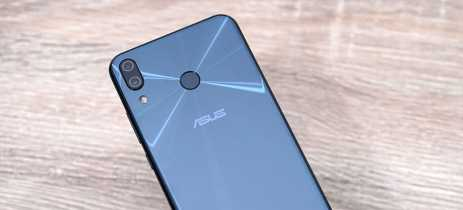 Asus anuncia novo gerente de marketing para o Brasil, o executivo Fábio Faria