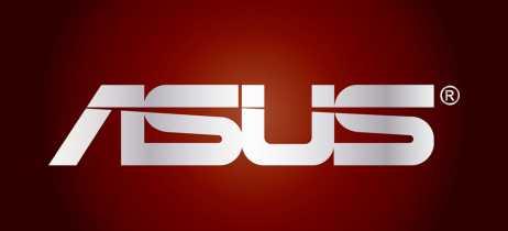 ASUS informa que cresceu 35% em vendas no Brasil com relação a 2017