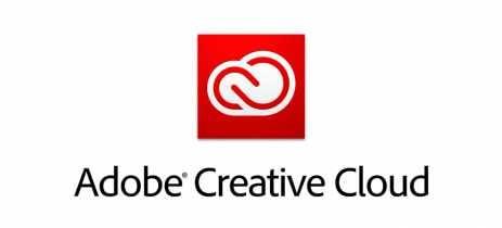 Adobe aumentou os valores dos pacotes do Creative Cloud para todos os usuários