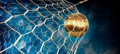 Time de futebol Avaí anuncia sua própria criptomoeda, a Avaí FC Token