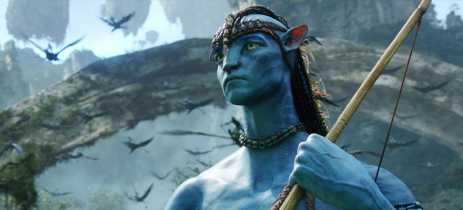 Após atrasos, Disney pretende lançar quatro filmes de Avatar até 2027
