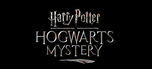 Novo Harry Potter RPG é anunciado com lançamento para 2018