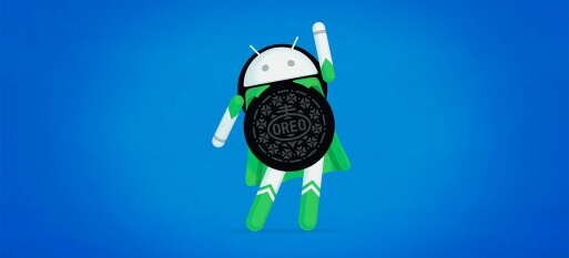 Veja as 8 principais novidades do Android 8.0 codinome Oreo