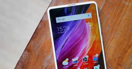 Vazam os preços do Xiaomi Mi Mix 3, que pode ter até 8GB de memória RAM [Rumor]