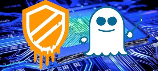 O que é o Meltdown e o Spectre e como defendo meu PC e smartphone?