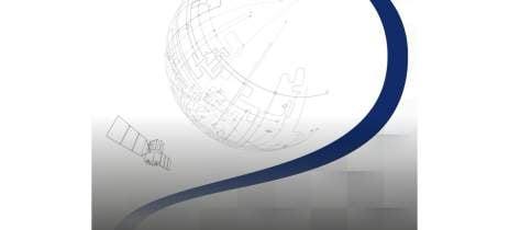 Agência Espacial Brasileira oferece cursos online e gratuitos; saiba mais