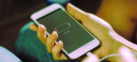 Finalmente uma tecnologia para melhorar a bateria de celulares e laptops