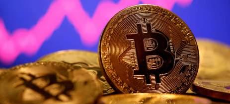 commercio bitcoin come magazzino acquistare bitcoin a walmart