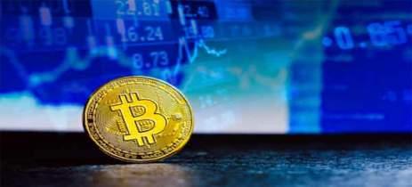 Transação de Bitcoin gera tanto lixo eletrônico quanto jogar dois iPhones no lixo