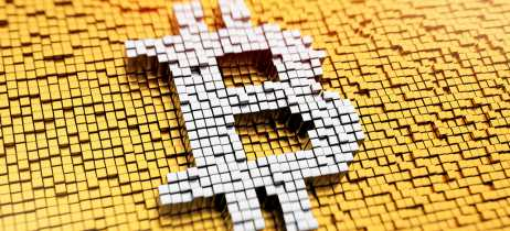 Bitcoin continua descendo e chega aos valores na casa de US$ 7.000