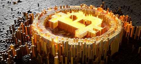 Bitcoin continua caindo e chega a ser negociado por valores abaixo de US$ 6.000
