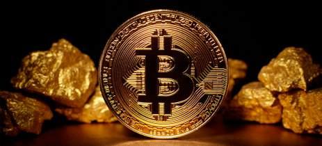 valor da criptomoeda cambio de criptomoedas brasil pregão da bolsa de valores