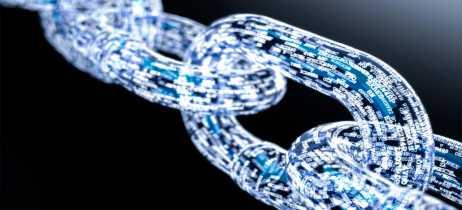 O que é blockchain e o que essa tecnologia representa para o futuro da internet?