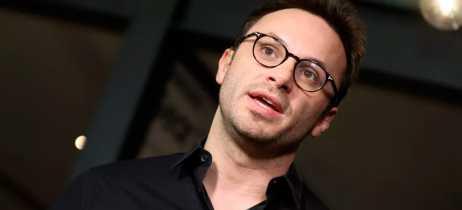 Bredan Iribe, cofundador de Oculus VR deixa empresa depois de 6 anos