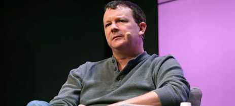 Co-Fundador do WhatsApp, Brian Acton sugere que você delete seu Facebook