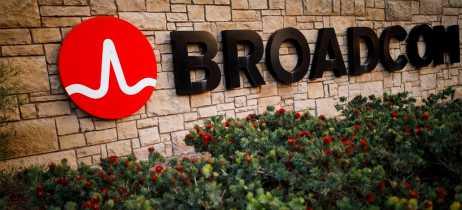 Depois de quase comprar a Qualcomm, Broadcom se muda para os EUA