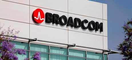 Broadcom continua luta para adquirir Qualcomm e promete investir US$ 1,5 bilhão nos EUA