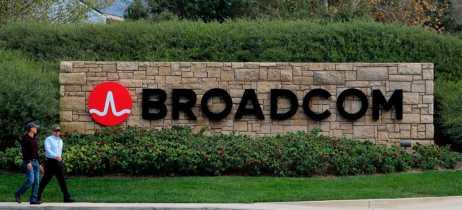 Broadcom faz oferta final e oferece US$ 121 bilhões pela Qualcomm