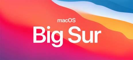 Veja lista de dispositivos Mac compatíveis com o novo macOS Big Sur
