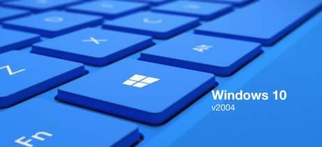 Windows 10 está avisando caso nova build esteja bloqueada para seu sistema