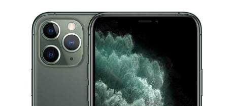 Modelo mais barato do iPhone 12 deve custar U$649, indica rumor