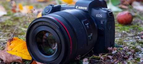 Canon deve lançar pelo menos três câmeras mirando no público jovem até o fim do ano