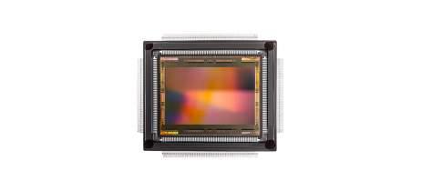 Canon anuncia três novos sensores de imagem, incluindo um de 250MP