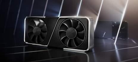 Nvidia oficializa linha RTX 30 LHR com limitador para mineração de Etherium
