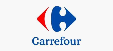 Carrefour terá sua própria operadora de telefonia móvel