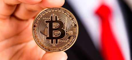 Preços de Bitcoin e outras criptomoedas caem em meio a incertezas legislativas