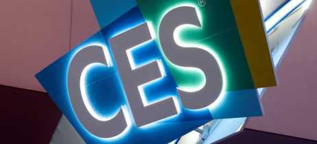 Estamos em Las Vegas cobrindo a CES 2019! Confira nossas expectativas para o evento
