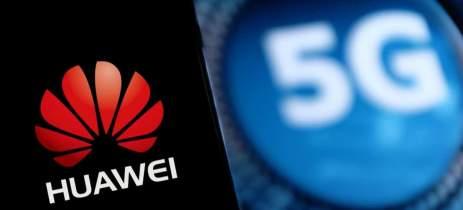 Governo brasileiro não deve mais banir a Huawei do leilão do 5G no Brasil