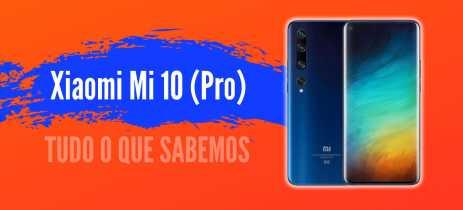 Mi 10: confira todos os rumores sobre o novo celular topo de linha da Xiaomi