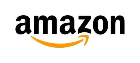 Amazon faz campanha pela legalização da maconha nos EUA
