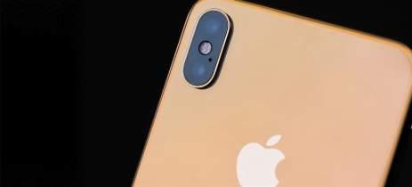 iOS 15 deve incluir novos modos de notificação e outras novidades