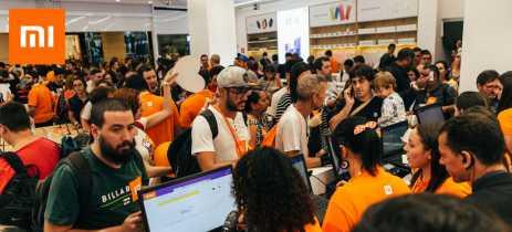 Xiaomi no Brasil sem Anatel? Números exibidos nos produtos não estão homologados