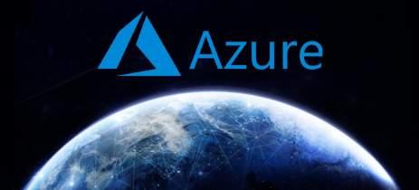Azure Space: Microsoft lança plataforma em parceria com a SpaceX