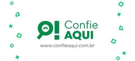 ReclameAQUI lança ConfieAQUI, que analisa promoções e reputação de empresas
