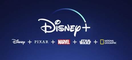 Disney+ chega amanhã ao Brasil: veja como assistir