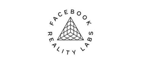 Facebook anuncia investimento de US$ 10 bilhões na criação do metaverso