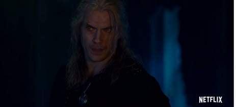 Blood Origin e 2ª temporada de The Witcher ganham trailers; confira