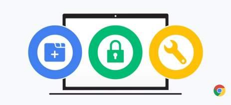 Google Chrome 87 traz melhorias de performance e pesquisa de guias
