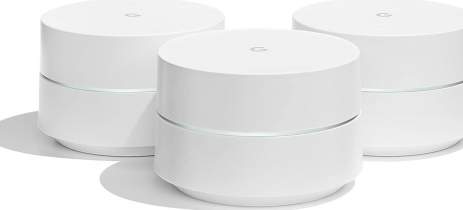 Google deve lançar novo roteador Wifi por US$ 99 esse mês [Rumor]