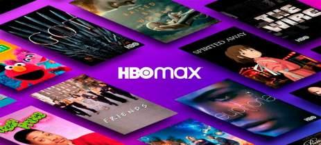 Clientes Vivo podem ter desconto de até 43% na assinatura da HBO Max